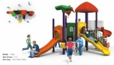 Children's slide, 99995